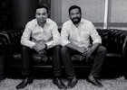 Ogilvy Mumbai Announces New Leadership Appointments