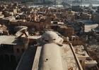 Mini Documentaries Follow ZDF's Foreign Correspondents Around the World