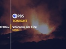 American Broadcaster PBS Gets New On-Air Look