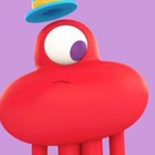 Not To Scale, Ronda and ThinkFarm's Colourful Playful Characters Will Keep Your Work On Task