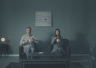 Dunelm Rises Up Against a Dull Dystopian Future in Campaign from Creature