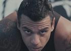 Jansen & Rodriguez Creates Chaos for Nike