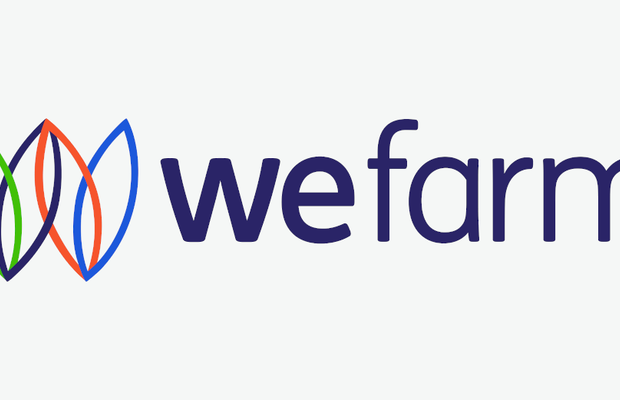 Wefarm, the World's Largest Farmer-to-Farmer Platform Unveils New Branding by BMB