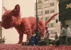 Strongbow's Nature Dream: The Mill Releases VFX Behind The Scenes