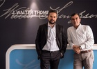 J. Walter Thompson Appoints Two New CEOs in LATAM