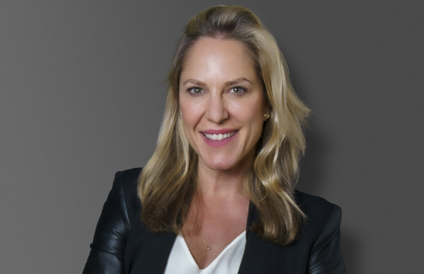 R&R Partners Welcomes Emilie Vasu as Director of Business Development