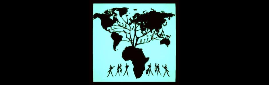 Radio LBB: Roots Volume XIV