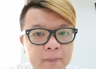 Mccann Malaysia Names New Digital Lead Jason Chia