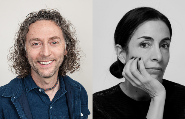 AD STARS Announces Final Jury Lineup and Final Deadline