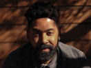 Nomad Editing Company Brings on Celebrated Editorial Leader Brandon Porter as Partner