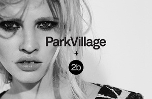 2b Management Joins Park Village Roster