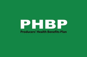 Putting PHBP to Work for the Freelance Community