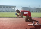 Sportsbet and BMF Put The 'Roid' in Android in Latest Campaign