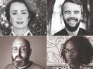 MediaMonks Bolsters Worldwide Creative Team with Key Senior Hires