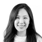 Gentleman Scholar Designer and Animator Jina Kwon Reveals All