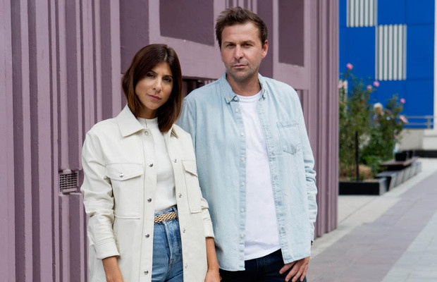 Quad Launches Branded Content Department Dedicated to Digital Creative