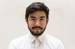 LightHouse Films Signs Director Antoine Pai