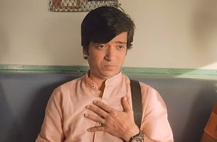 Lowe Lintas Delhi Highlights Emotional Importance of Food for Sun Pharma