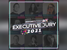 New York Festivals Advertising Awards 2021 Executive Jury Confirms 25 Members