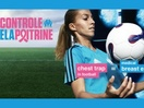 How Olympique De Marseille Hacked Football And Made It All About Women