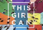 Soundtree Music Brings the Voice of Maya Angelou to #ThisGirlCan Campaign