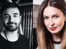 Cannes Lions 2021 – It's Time for Creative Commerce