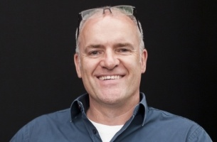 Havas Hong Kong Names Andrew Cawte Managing Director of Media Operations