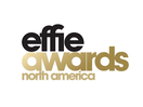 Digitas Wins Gold, Silver and Bronze at 2020 North American Effies