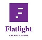 Flatlight Creative House