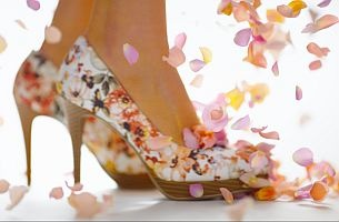 Payless ShoeSource Stakes Claim as Style Leader with MARC USA