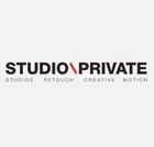 Studio Private