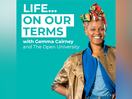 Open University Offers Fresh Debate on Learning with Podcast Series Launch