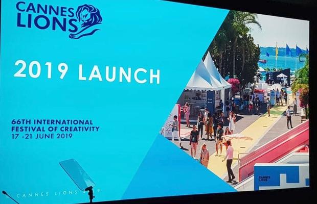 Resultado de imagen para Cannes Lions 2019