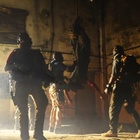 John McTiernan Directs Ruthless New Spot for Tom Clancy's Ghost Recon Wildlands