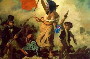 Pepsi's Meme-able Kendall Jenner Flop is a Very Expensive Lesson in Why Great Creative Matters