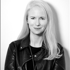Juliet Tierney Joins Nexus Studios in LA as Executive Producer