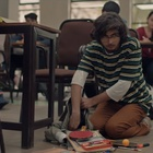 'Don't Be a Loser' Says Wordplay-Led Ad for Phone-Finding Device