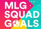 MullenLowe Group Kicks Off the 2018 World Cup with 'Squad Goals'