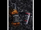 M&C Saatchi Australia Creates First Work for Jack Daniel's