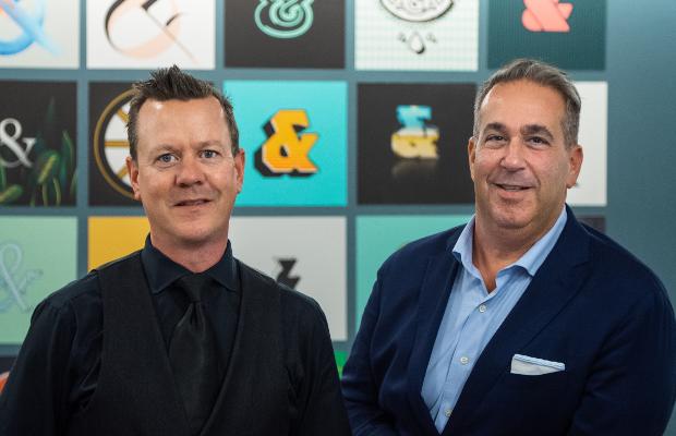 Allen & Gerritsen Welcomes Will Phipps as Senior Vice President of Media