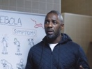 Idris Elba Takes On Ebola with Africa United and M&C Saatchi