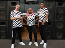 adidas and Manchester United Strip Back the Third Shirt in Offbeat Film Series