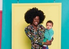 There's Nothing 'Mumsy' About Being a Mum in New Boden Campaign