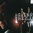 Manners McDade's Roger Goula Scores BBC Two Real-life Drama Film 'Against The Law'