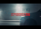 Features Films Episode 6
