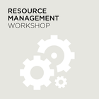 The Industry School - Resource Management
