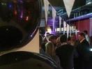Zebra Worldwide & Stripey Horse Celebrate 10 Years with Housewarming Party