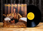 Get Down on the Longest Night of the Year with Trojan's 'Big Sexy Album'