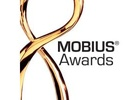 Mobius Awards Unveils Best of Show Shortlist