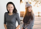 New Talent: Elaine Li and Kenie Kwok